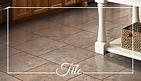 #Stone #tile #Quartz #Wall #Shower #Countertop #Floor