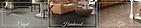 #carpet_huntingtonbeach #flooring_huntingtonbeach #wood_huntingtonbeach #laminate_huntingtonbeach #vinyl_huntingtonbeach #tile_huntingtonbeach #carpetinhuntingtonbeach #flooringinhuntingtonbeach #woodinhuntingtonbeach #laminateinhuntingtonbeach #vinylinhuntingtonbeach #tileinhuntingtonbeach #carpet_in_huntingtonbeach #flooring_in_huntingtonbeach #wood_in_huntingtonbeach #laminate_in_huntingtonbeach #vinyl_in_huntingtonbeach #carpet_in_huntington_beach #flooring_in_huntington_beach #wood_in_huntington_beach #laminate_in_huntington_beach
