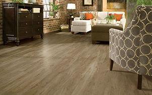#hardwood and #wood_look #waterproof #floors
