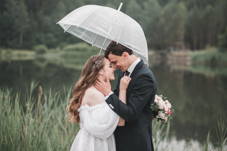 Поместье_Свадьба