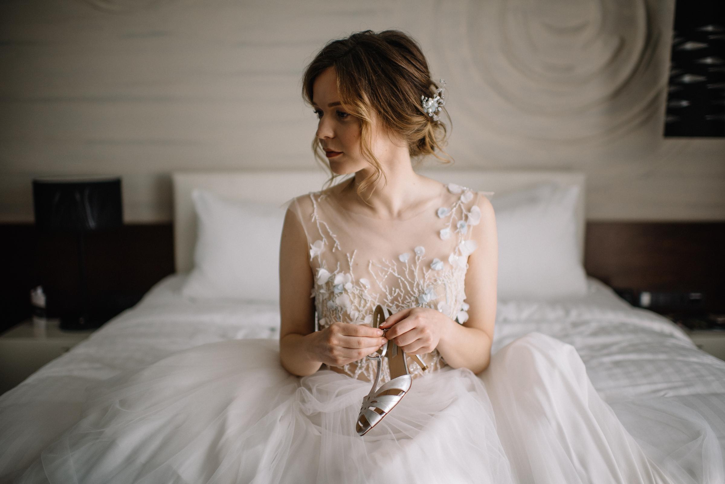 00052_AA_Wedding_2400px