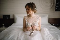 Утро невесты_Есман