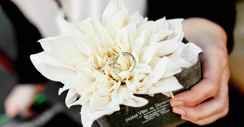 wedding22967_edited