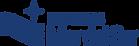 Logo_MarSur.png