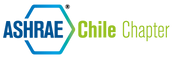 Logo_Ashrae_hor_sinfondo.png