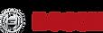 Logo_Servitec_Partner Autorizado.png