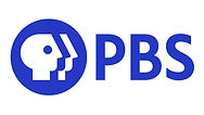 PBS_Logo.jpeg