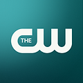 THE CW_Logo.png