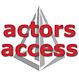 Actors Access Logo.png