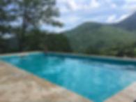 swimming pool -Il Fondaccio.jpg