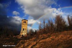 Grecchia-Church