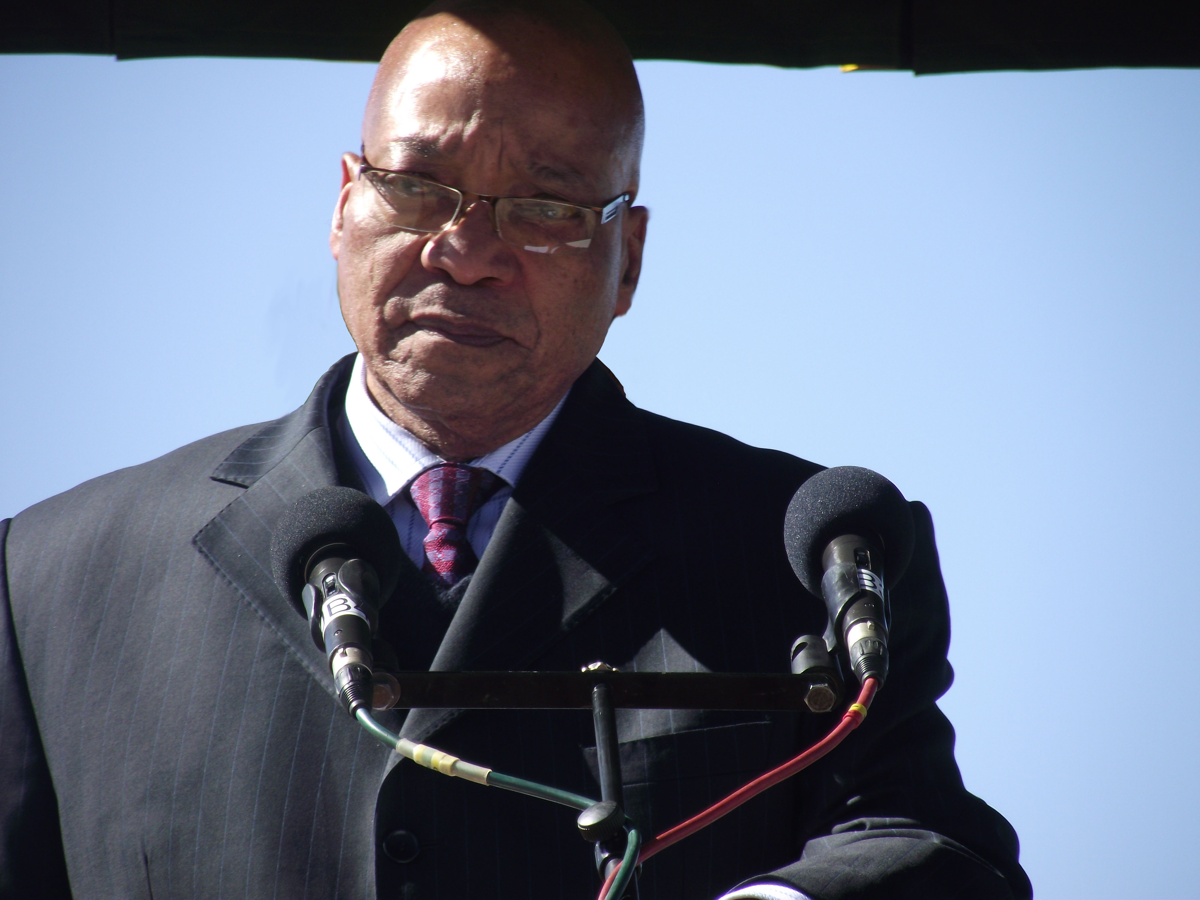 Zuma02