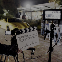 Film Production_edited.jpg