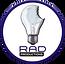 RAD Round Logo.png