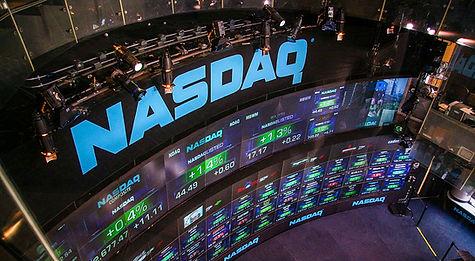 NASDAQ-1200.jpg