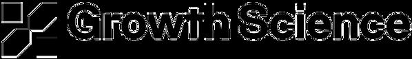 GS Logo trademark.png
