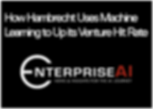 WRH EnterpriseAI black.png