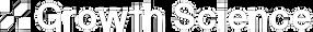GS logo white 2020.png