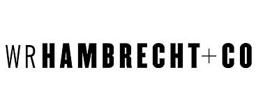 WRH Logo.png