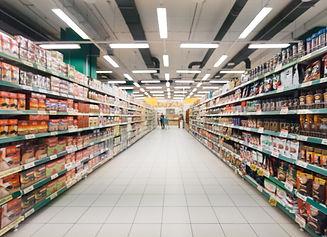 Grocery Store - Licensed.jpg