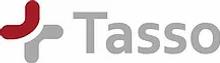 TASSO.webp