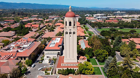 Stanford_1280p_0.jpg