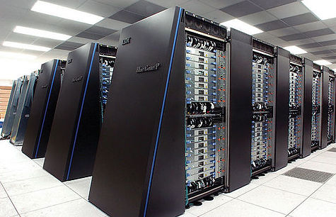 IBM_Blue_Gene_P_supercomputer.jpg