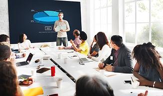 startup presentation pitch - licensed.jp