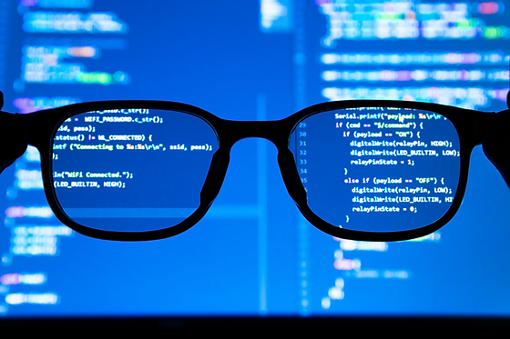Predictive Analytics for Innovation