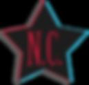 Crimson Pages logo