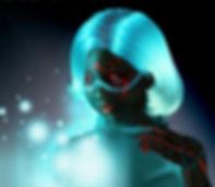 the sims avatar