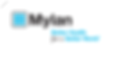 Mylan Logo.png