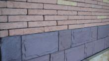 Рекомендации по очистке и защите бетонных изделий от высолов