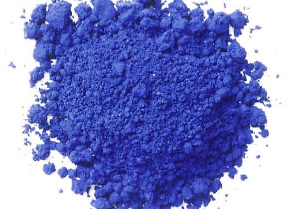 Синяя окись железа 811