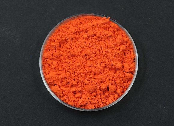 Оранжевая окись железа *960