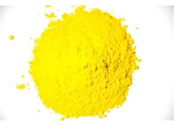 Крон лимонный 501
