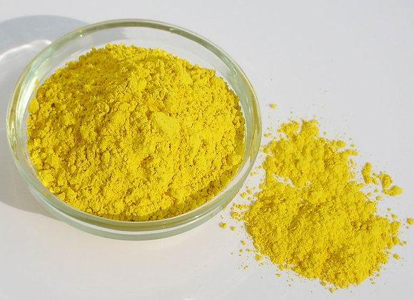 Крон желтый 103