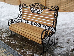 Садовая мебель в Омске, скамья купить, лавочка купить, купить садовый, скамейки из металла, скамейки цена, лавочка, лавка купить, садовая лавка, скамейка в парке, изготовление скамеек,