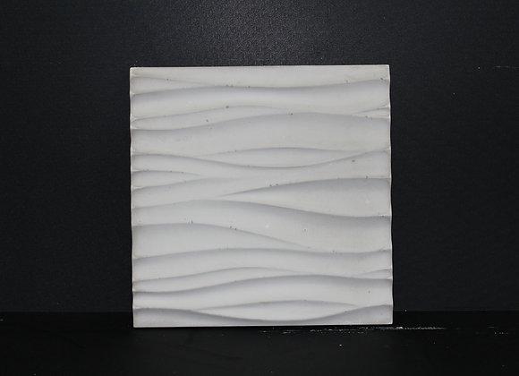 3D панель №5