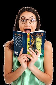 Vicarius_-menina-segurando-livro_Menor.p