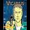 Thumbnail: VICARIUS