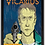 Thumbnail: VICARIUS - eBook