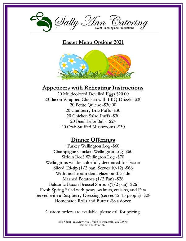 Easter menu 2021.jpg