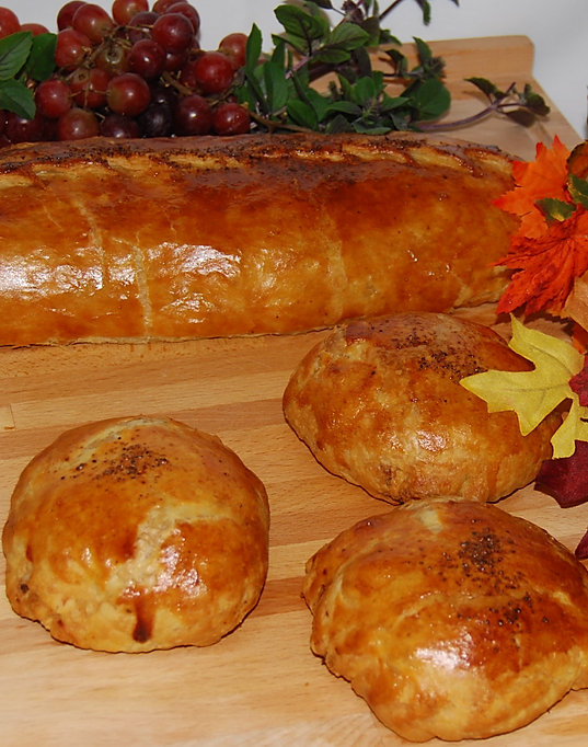 Turkey Wellingtons.jpg