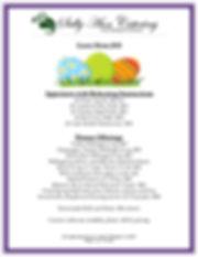 Easter menu.jpg