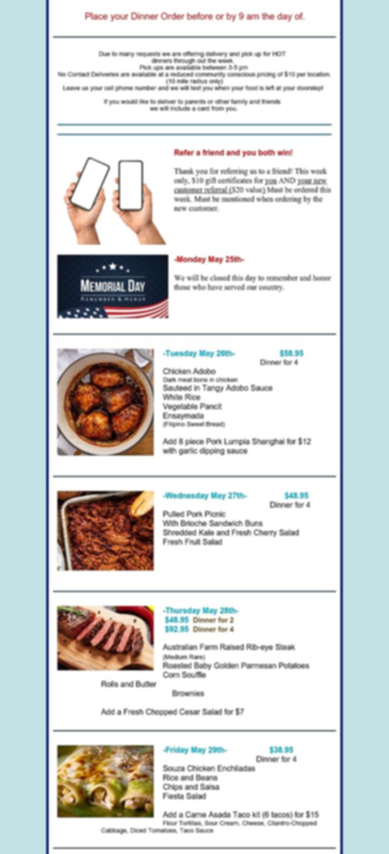 526-529 Dinners.jpg