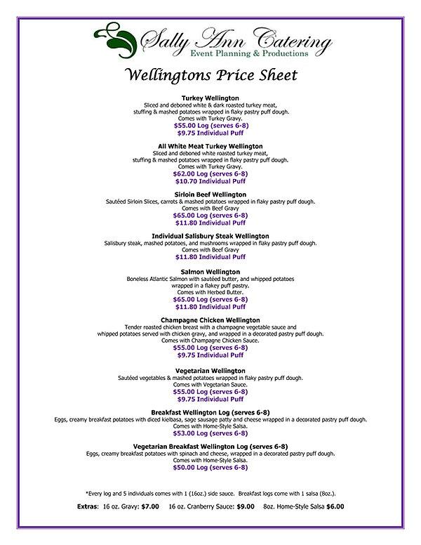 Wellington Price Sheet 2019.jpg