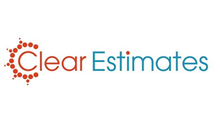 the ivd project became an affiliate partner of Clear Estimates
