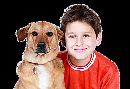 Niño_y_perro.png