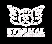 Eternal Cremacion de Mascotas